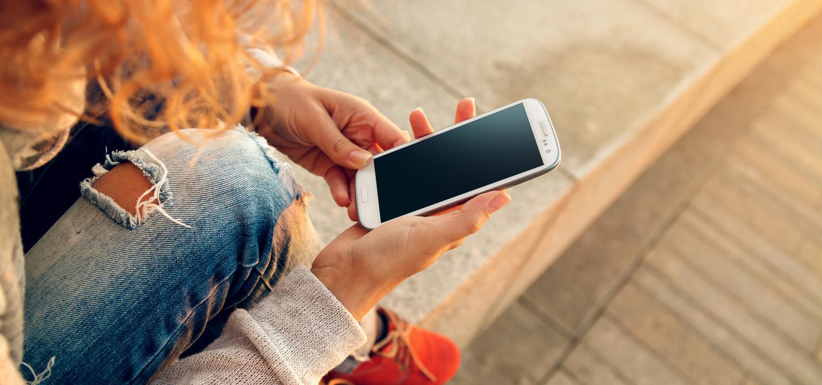 Szafirowa odsłona Huawei Ascend P7 Huawei Mediarun Com Smartfon
