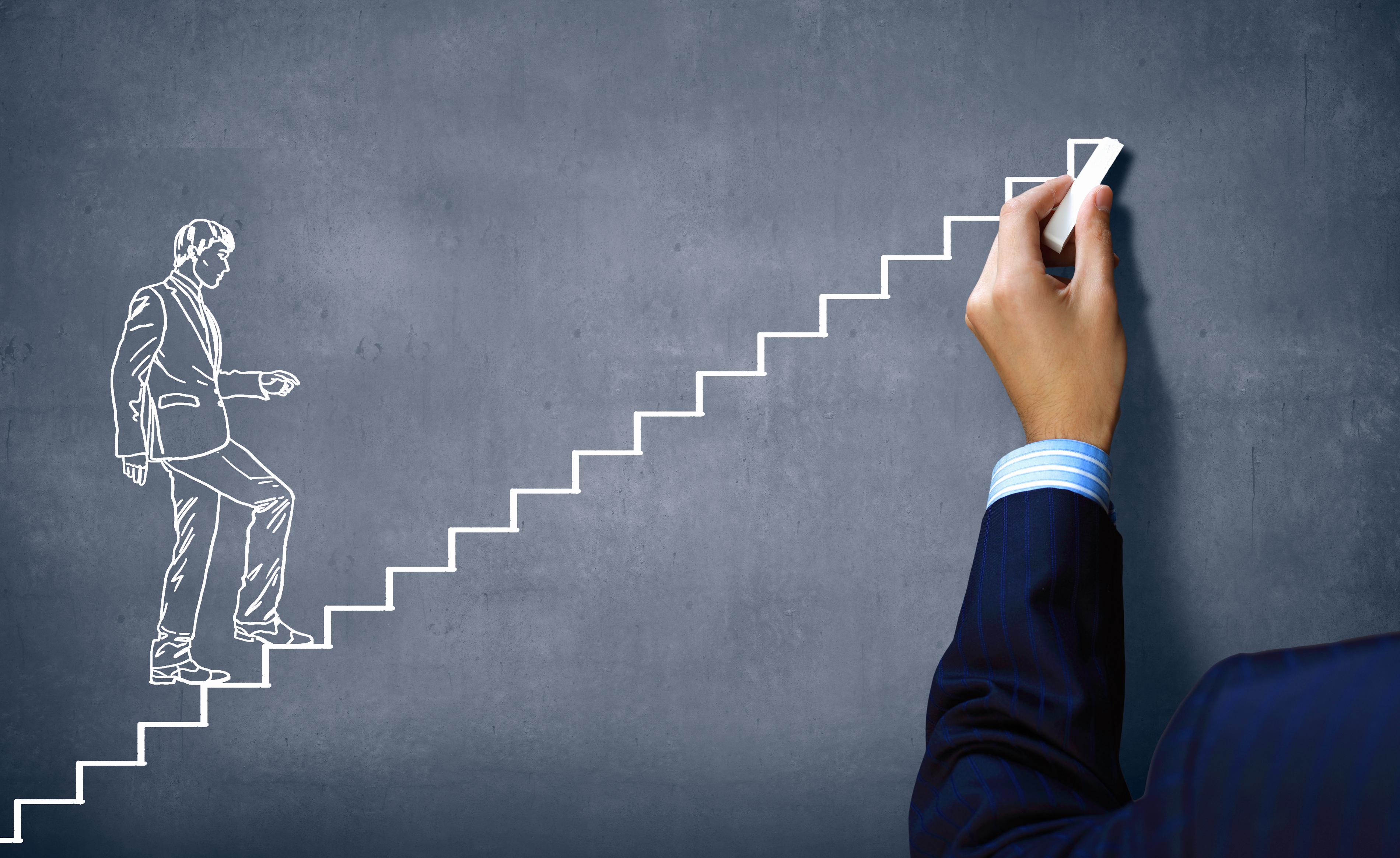 7 rzeczy, które możesz zrobić już teraz, aby osiągnąć sukces jakość życia mediarun com sukces