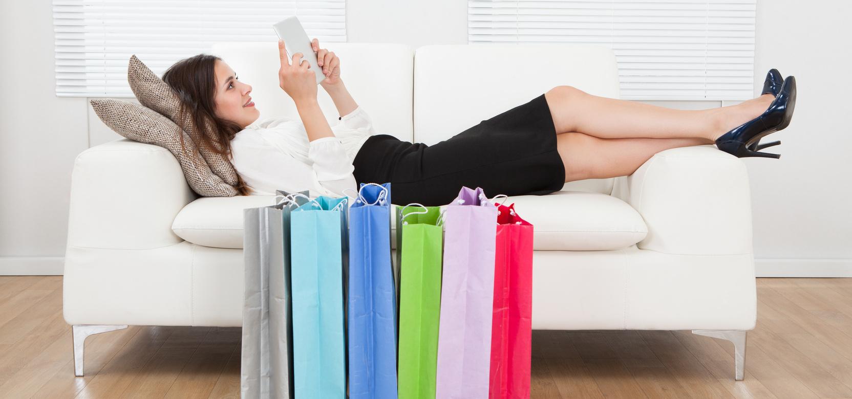 Po pierwsze zaangażowanie - nowy wymiar efektywności marketingowej Musisz wiedzieć Mediarun Com Esklep
