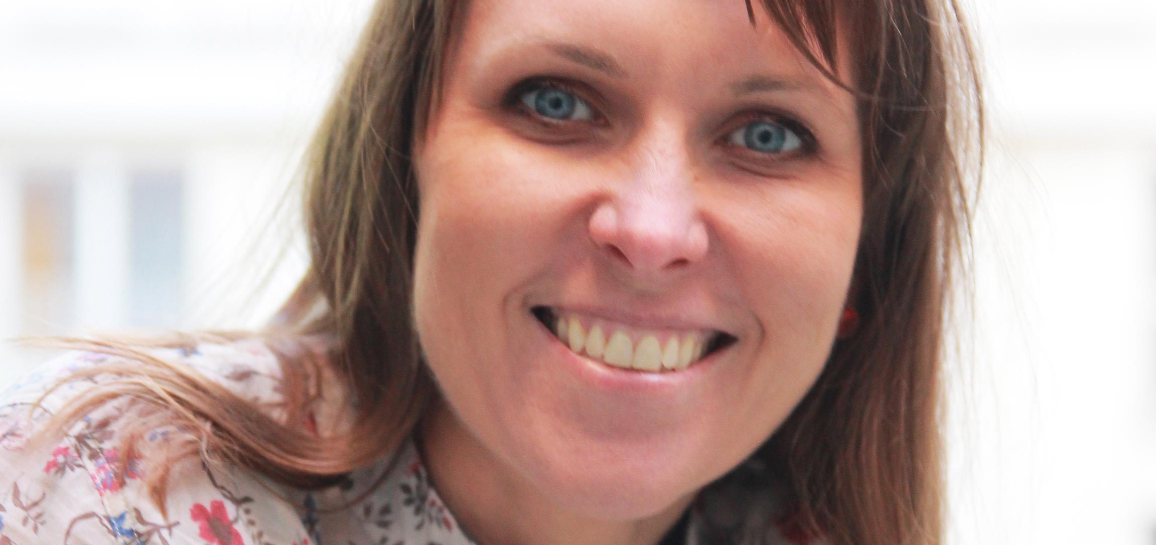Nowy dyrektor biura reklamy w Grupie Eurozet Eurozet Mediarun Com Ewa Rosiewicz