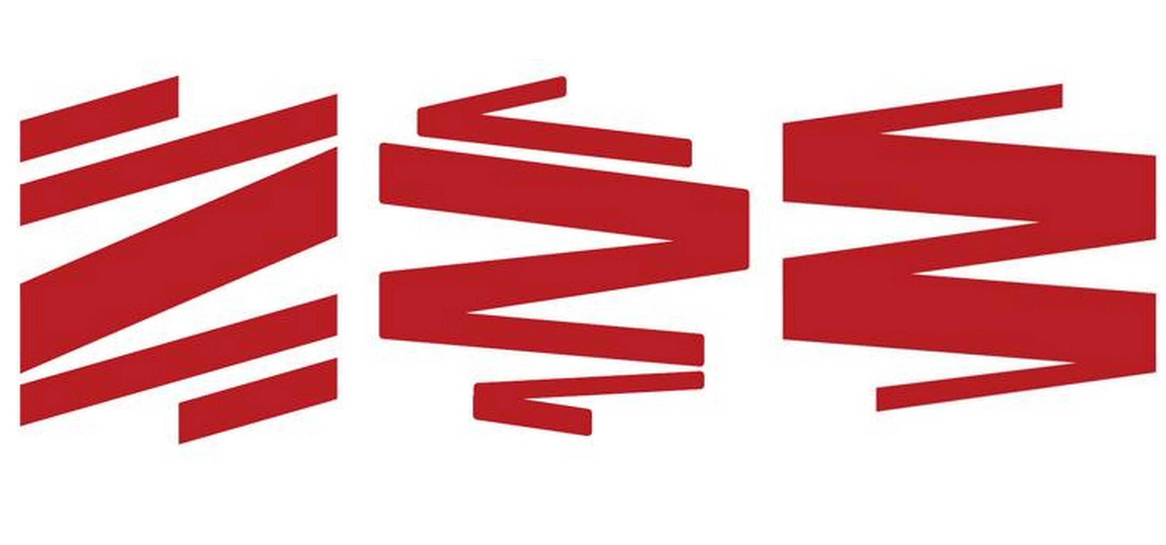 Ponad 180 00 Polaków zagłosowało na Markę Polski! (Aktualizacja) SAR Mediarun Com Logo Polska