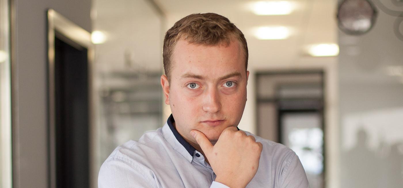 Zmiany w Grupie Adweb AdSeo Mediarun Com Mateusz Dela