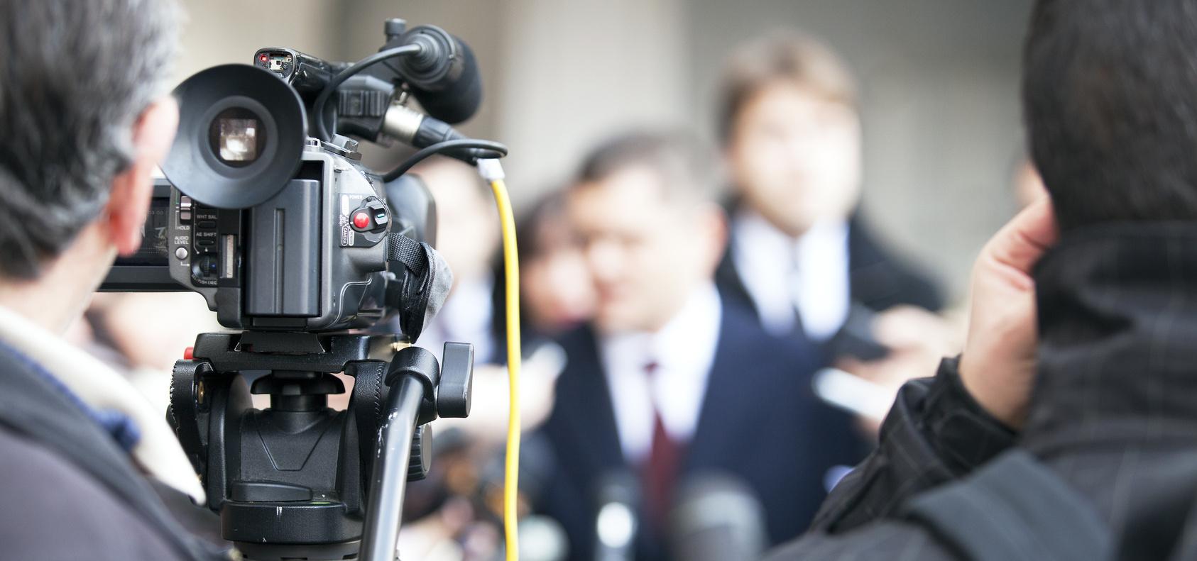 Sprawdź najbardziej opiniotwórcze media września RMF FM Mediarun Com Media