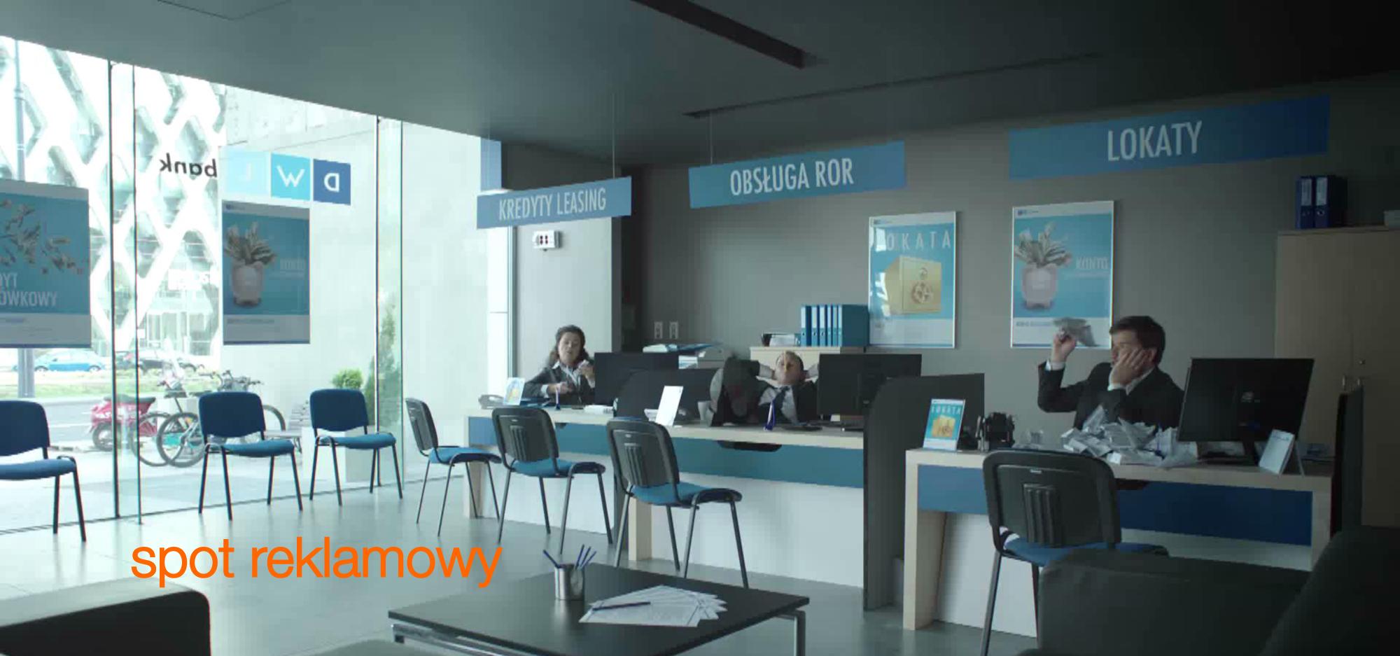 Publicis w kolejnej kampanii dla Orange Publicis Mediarun Com Orange Finanse