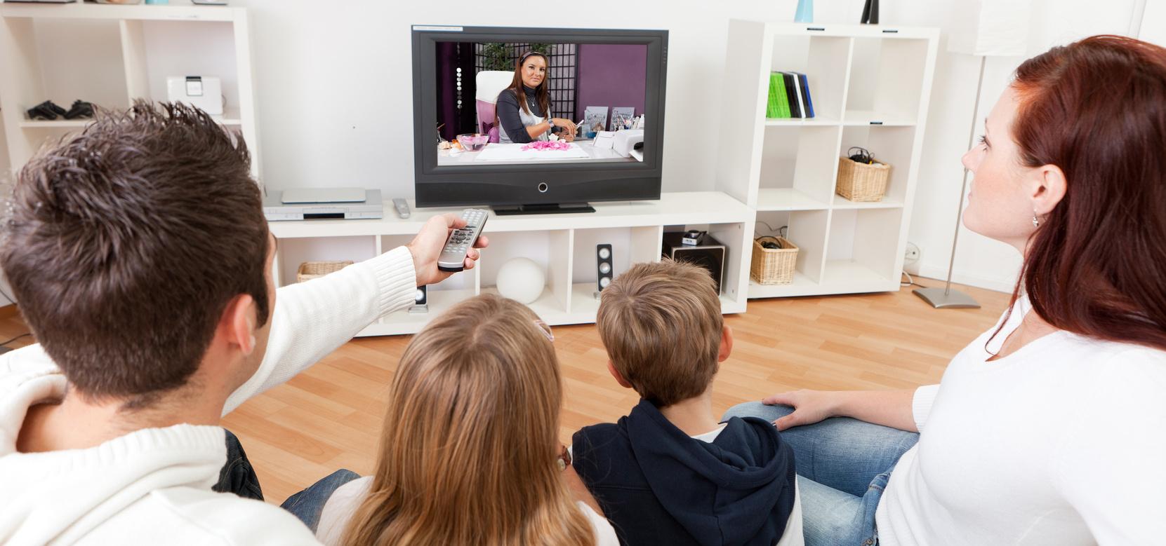 Sprawdź Wskaźnik Irytacji Reklamą Badania Mediarun Com Reklama
