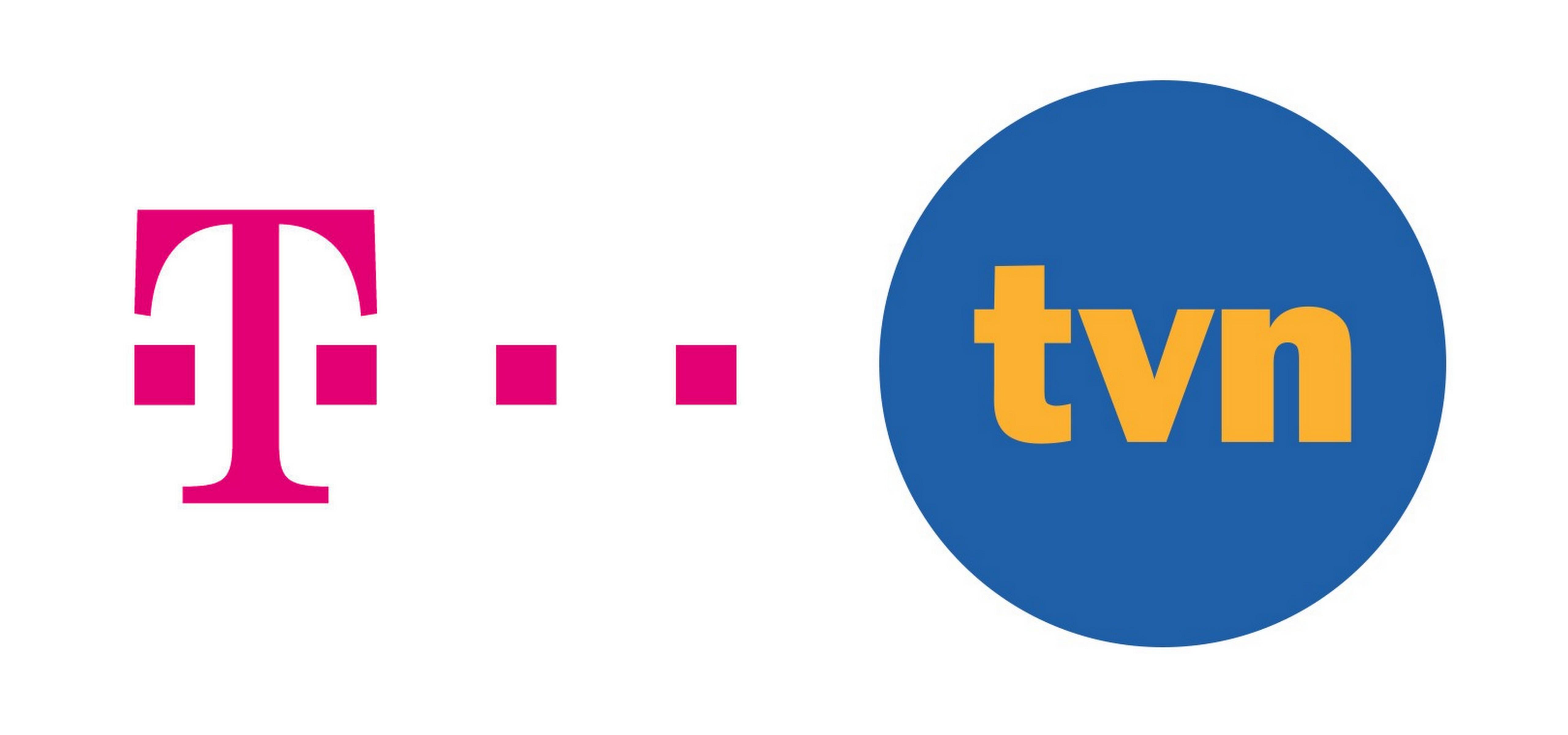 Strategiczne partnerstwo TVN S.A. i T-Mobile Polska T-Mobile Medairun Com tmobile tvn