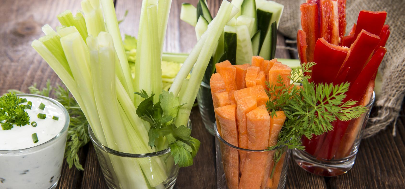 Polki stawiają na jakość życia - wyniki badania jakość życia Mediarun Com Healthy Food