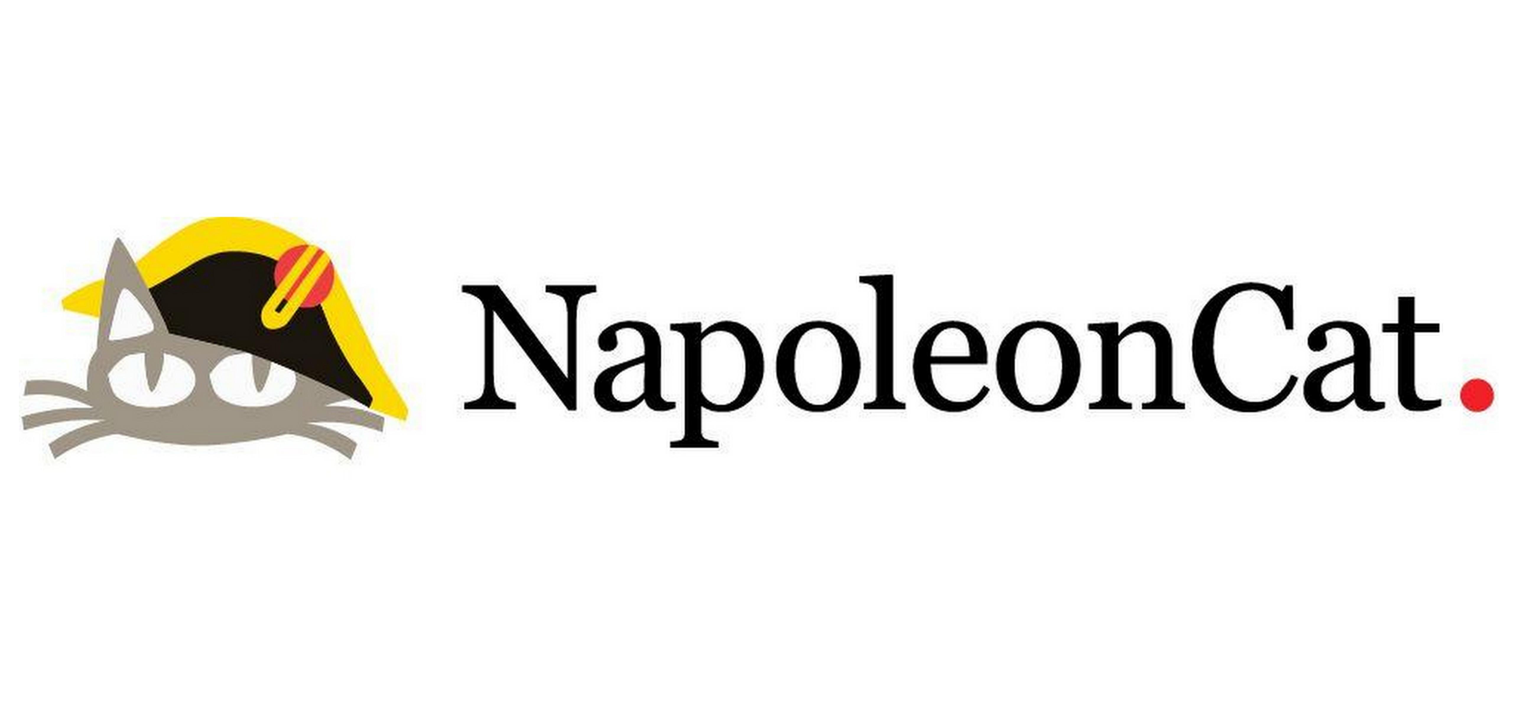 NapoleonCat wspierany przez Google Cloud Technologies Mediarun Com Napoleon Cat