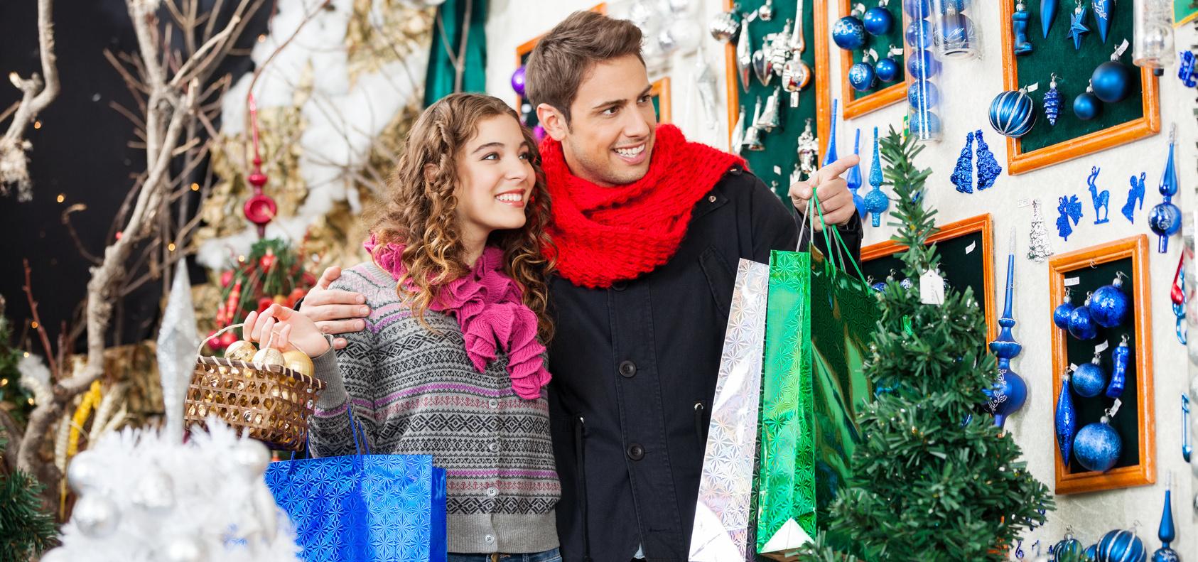 Święta na kredyt? Badania Mediarun Com Swieta