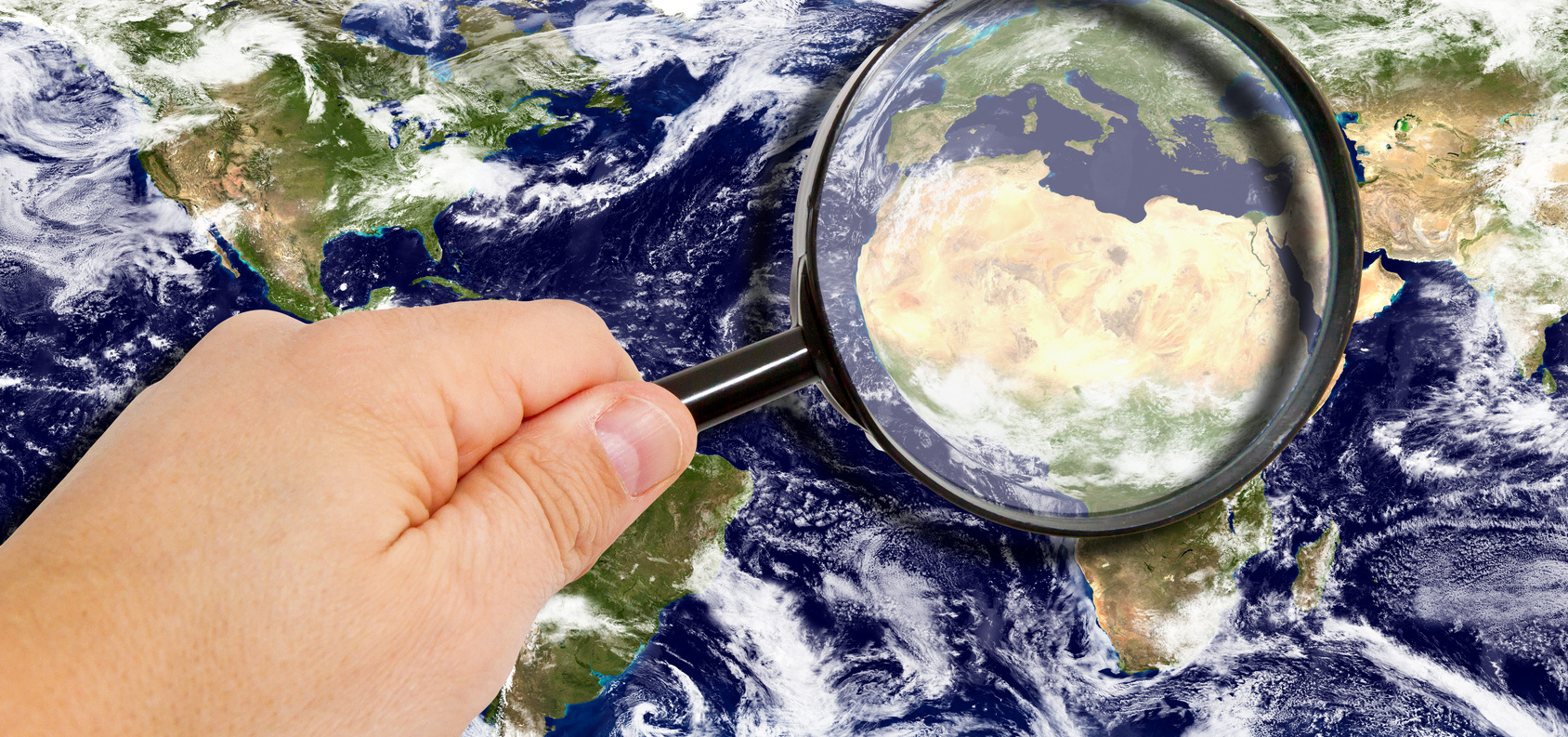 Poglądy i rzeczywistość: fakty, które myli świat GUS Mediarun Com World