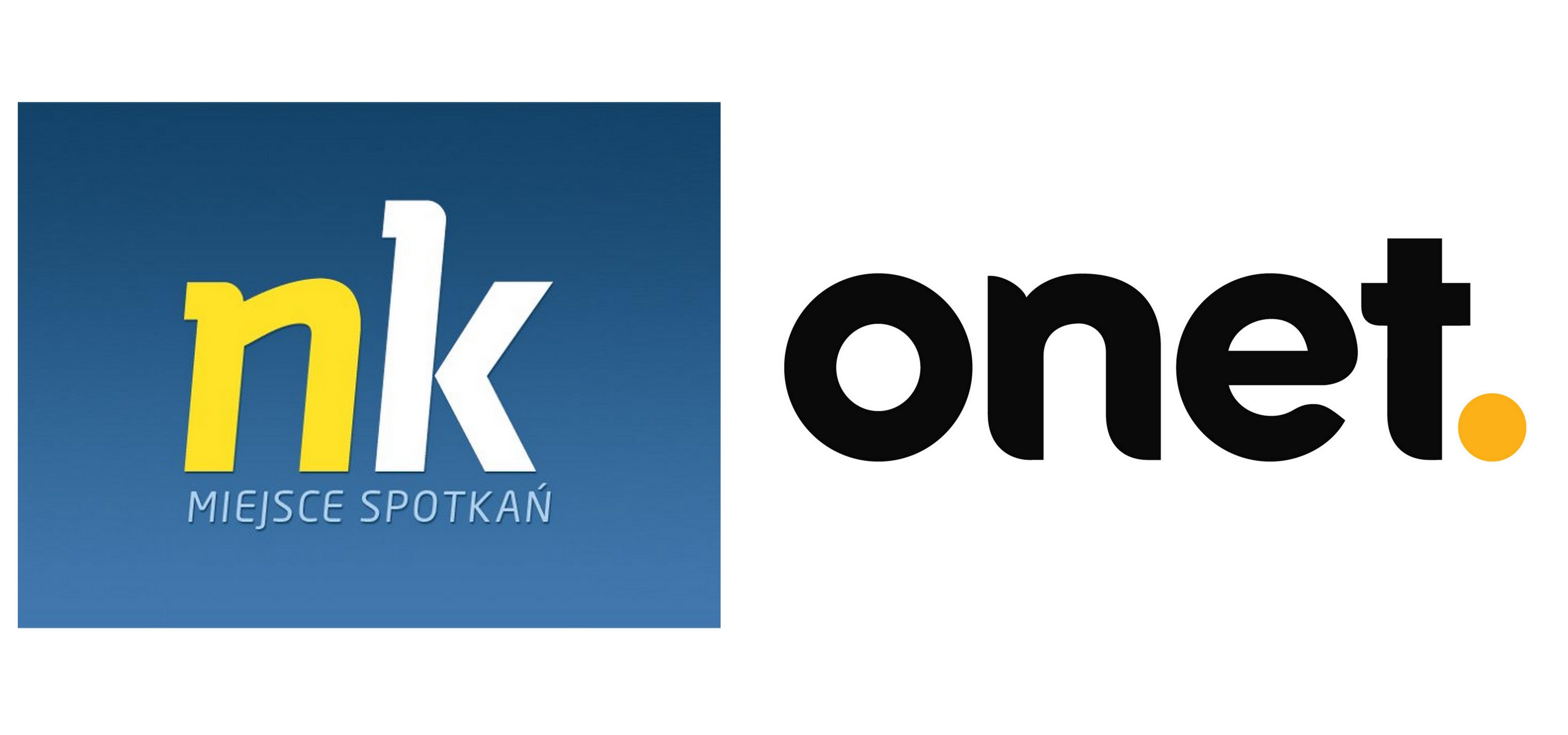 Grupa Onet.pl przejmuje NK Onet Mediarun Com nk onet