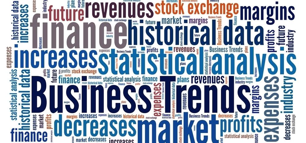 Czy linki sponsorowane mają wpływ na Page Rank strony? AdSeo 2014 business trends