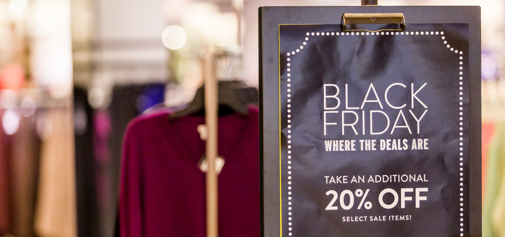 Black Friday ominął aplikacje zakupowe? Spicy Mobile Mediarun Com Black Friday