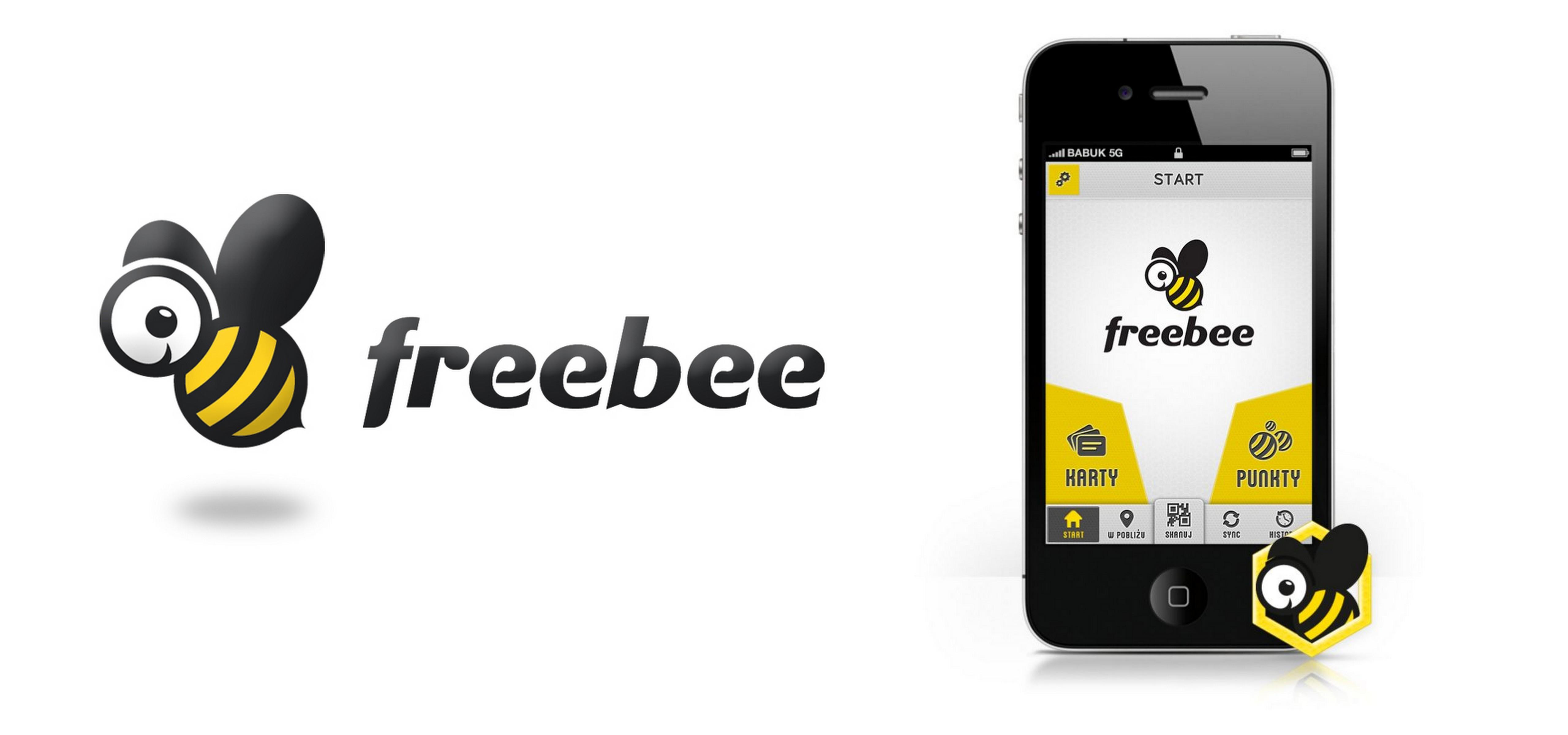Freebee z nowym klientem Polkomtel Mediarun Com Freebee
