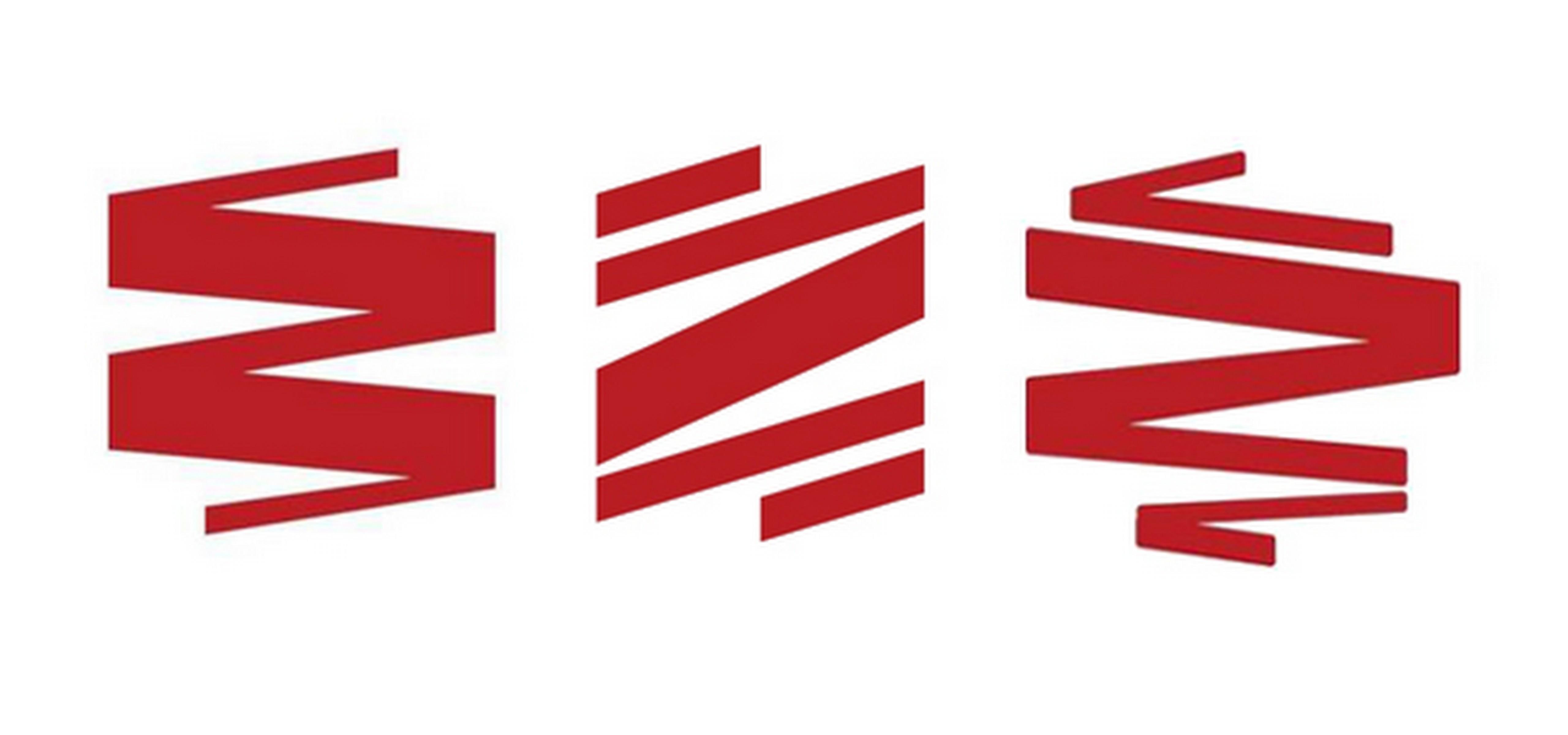 To nie koniec poszukiwań logo dla Polski SAR Mediarun Com Logo Polska