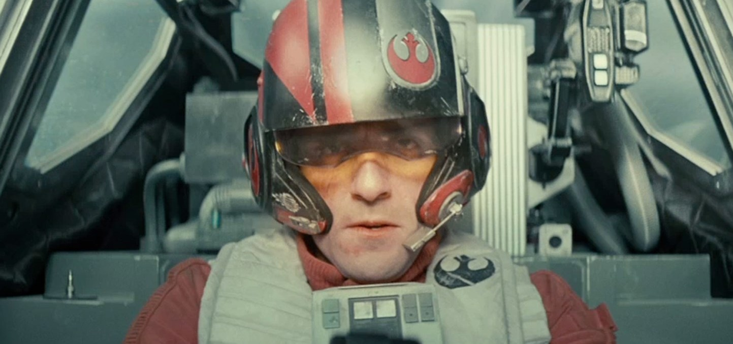 Miliony wyświetleń i tysiące komentarzy - Star Wars w dyskusjach internautów (wideo) Wideo Mediarun Com Star Wars