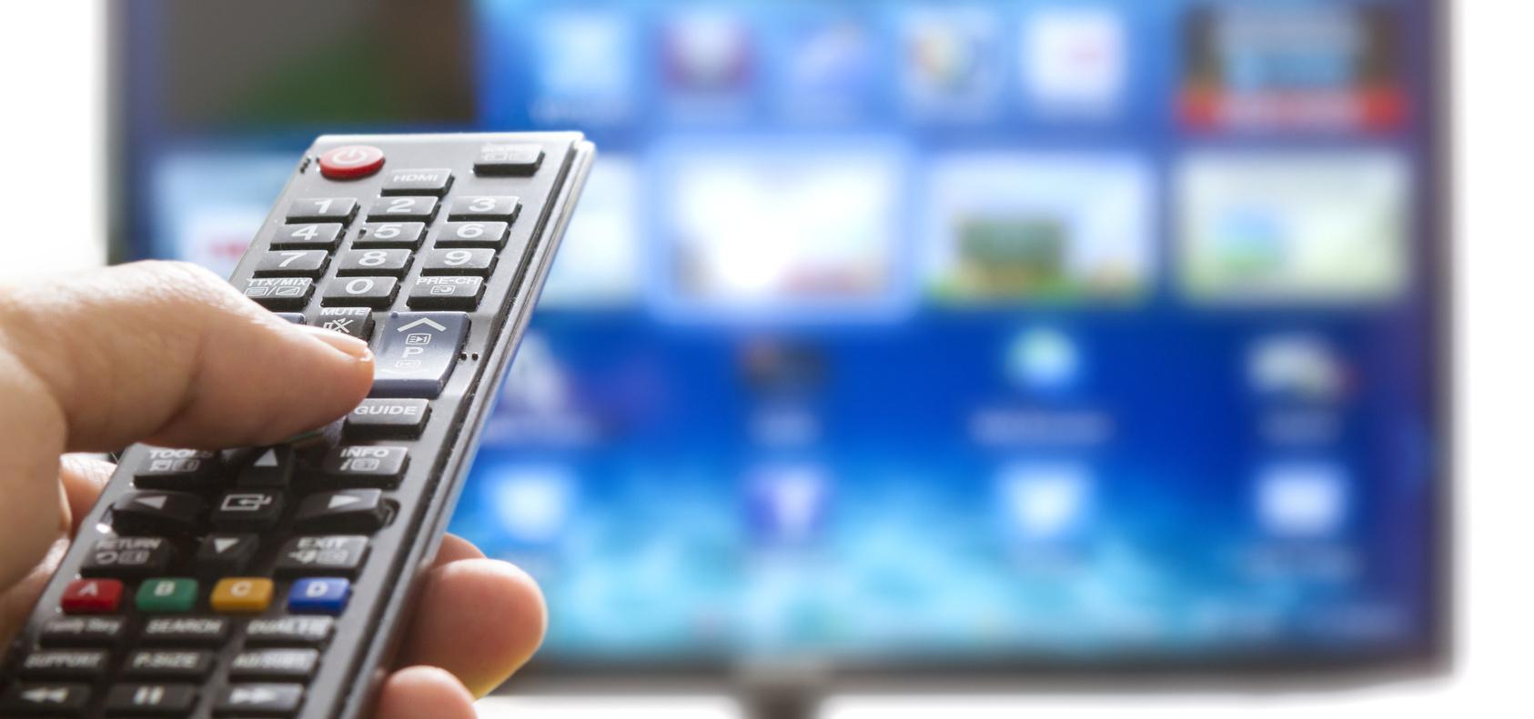 Postawmy na dobre VoD i treści Premium VoD Mediarun Com VOD