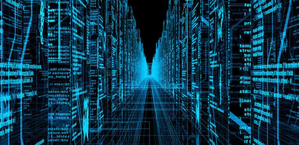 Grupa Cloud Technologies przejmuje sieć reklamową OAN Cloud Technologies Big Data