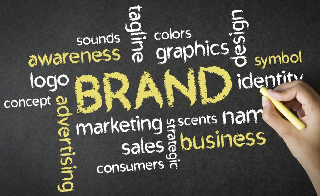 Jak stworzyć markę, która jest atrakcyjna dla wszystkich pokoleń? infografika mediarun com branding