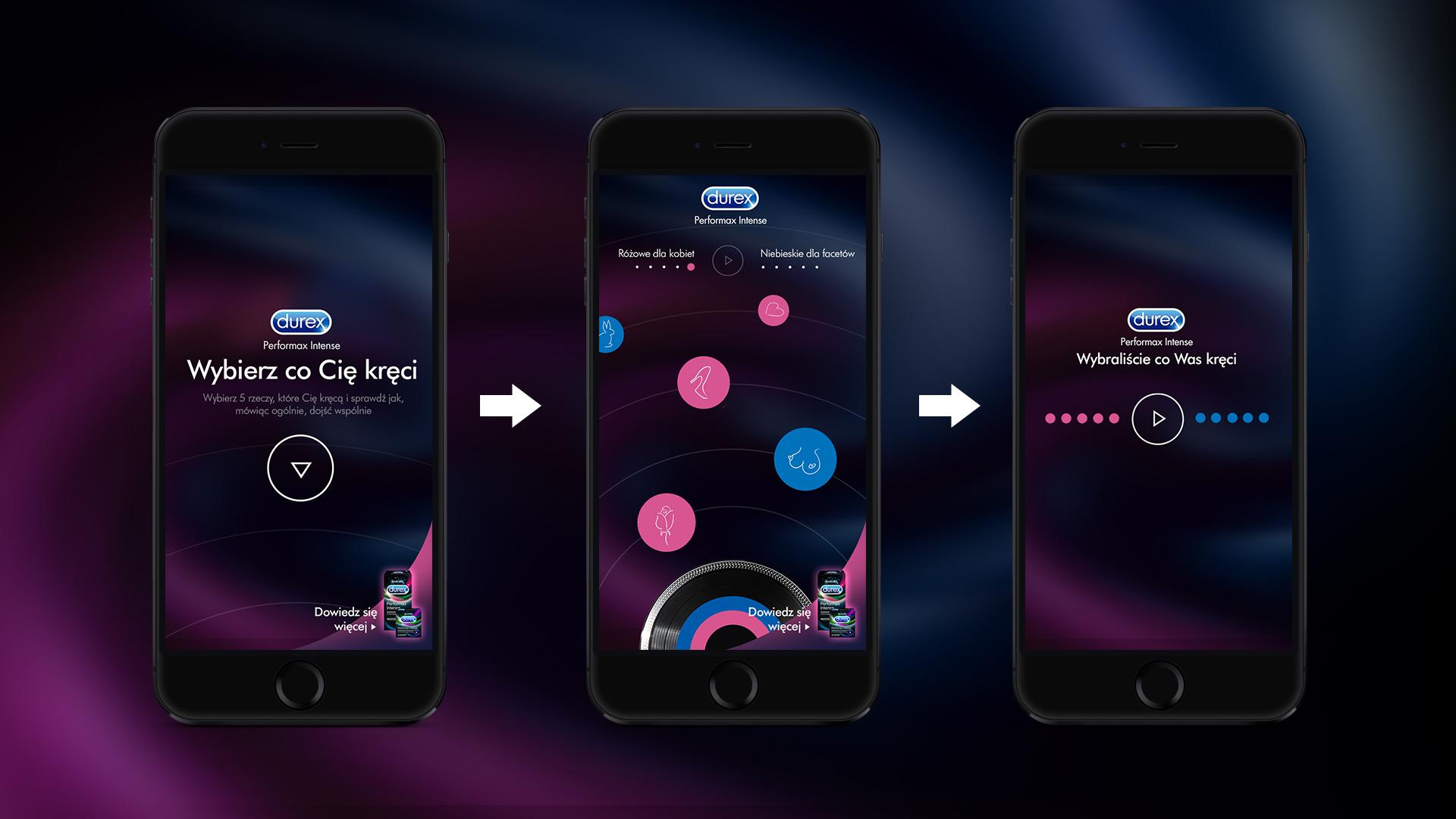 mediarun-com-k2-durex-app