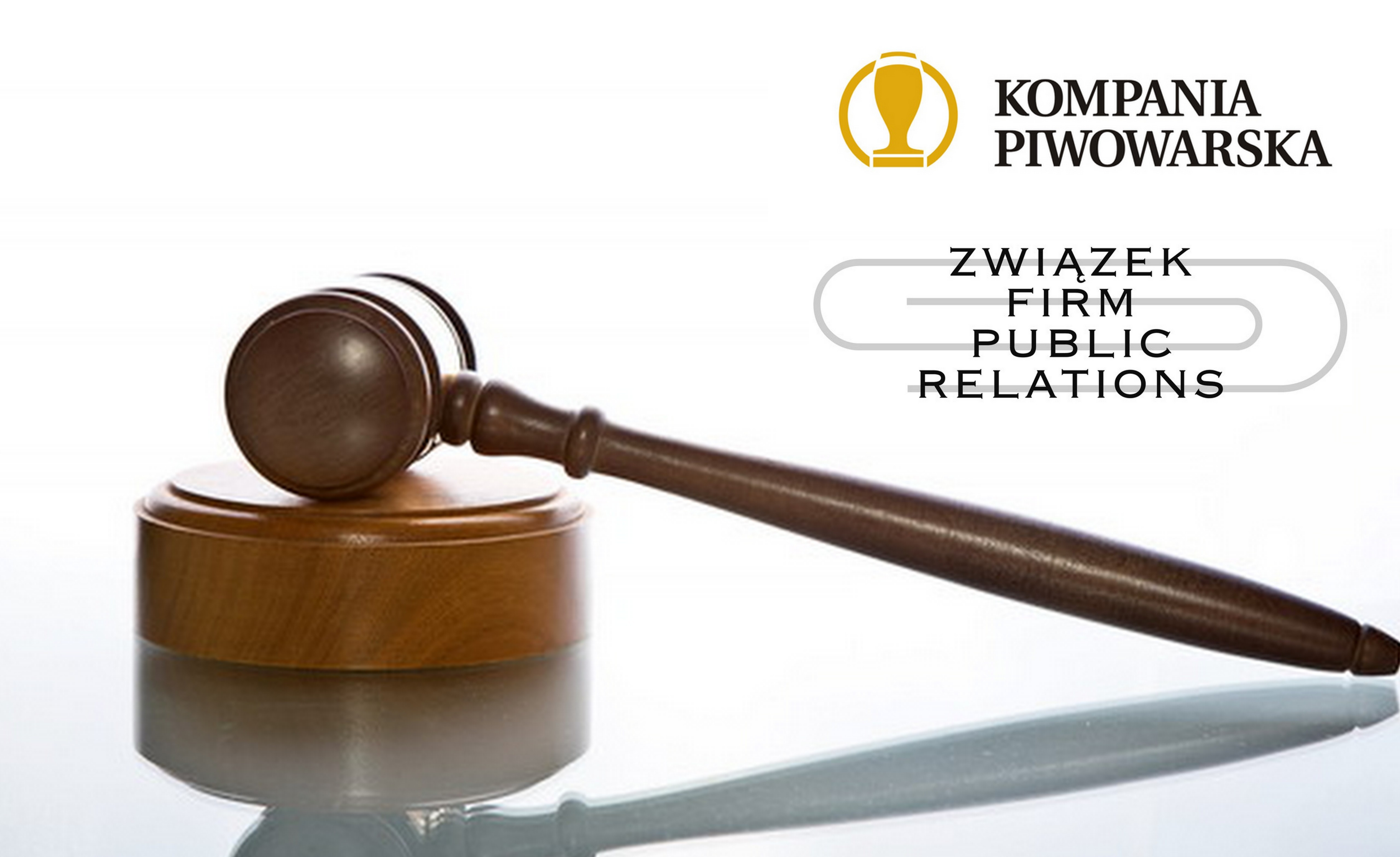 Nowe reguły przetargów na usługi Public Relations? ZFPR mediarun com kompania piwowarska zfpr