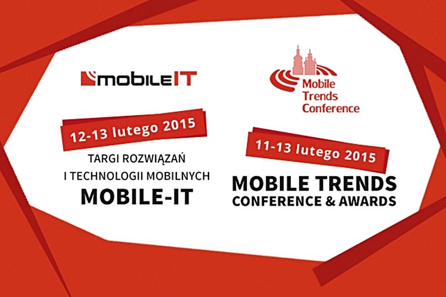mobiletrends2 (1)