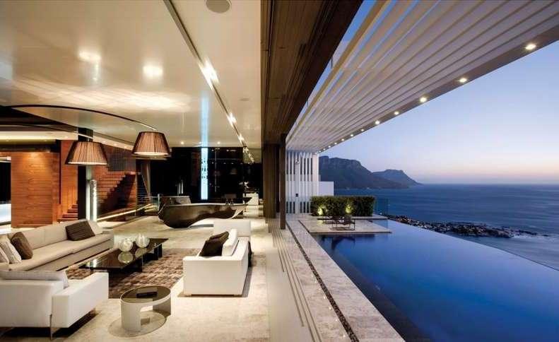 africa-architekture-mediarun-com