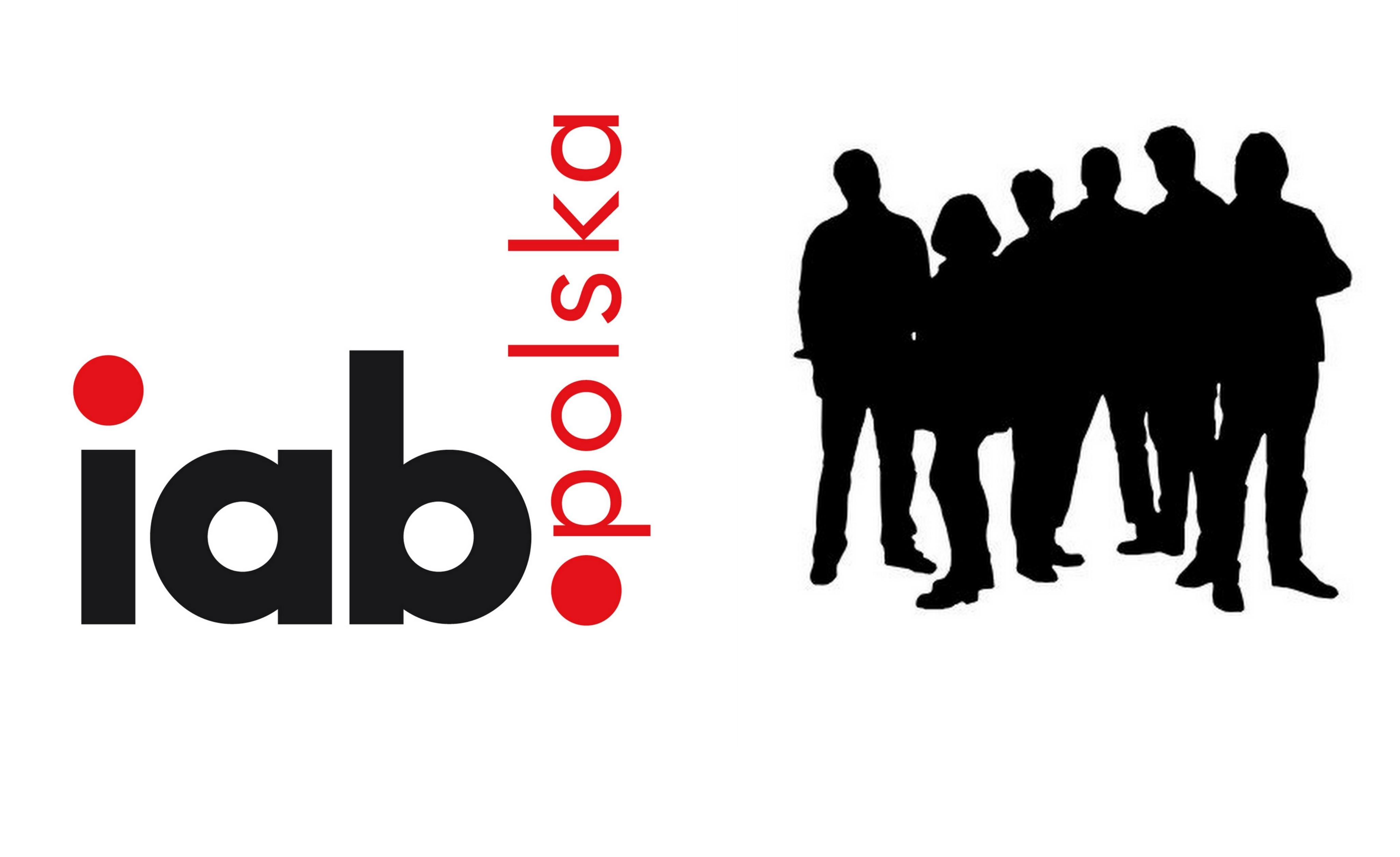 Nowi członkowie IAB Polska IAB Polska Desktop10