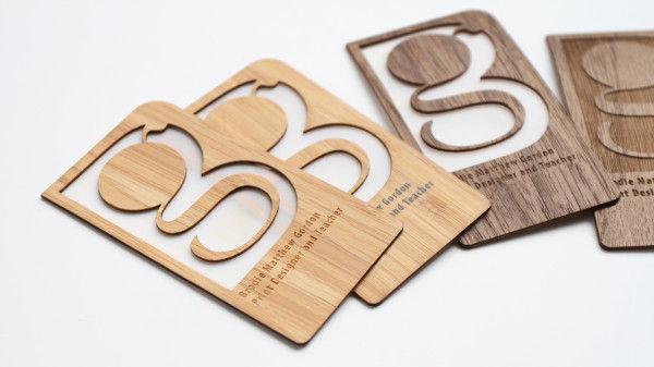 bamboo-business-card