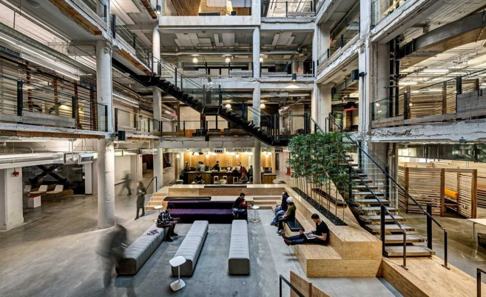 interior-architecture-lowe-campbell-ewald-headquarters-detroit