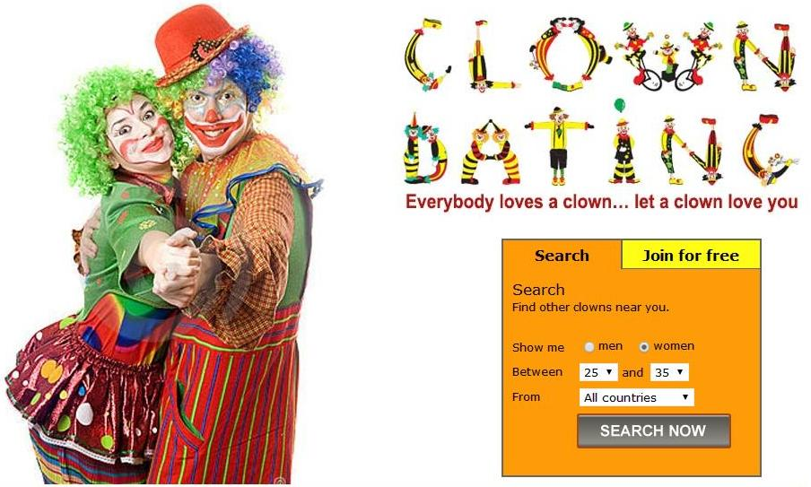 mediarun-com-clown-dating