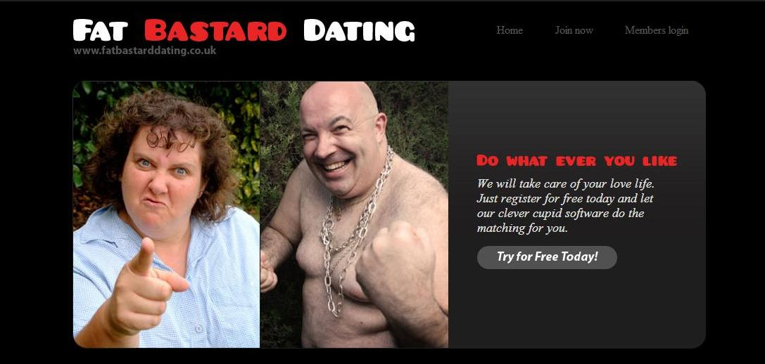 mediarun-com-fat-bastard-dating