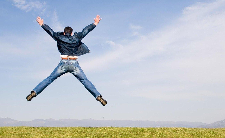 6 porannych zmian - Sposób na udany dzień i tydzień Musisz wiedzieć mediarun com happy day