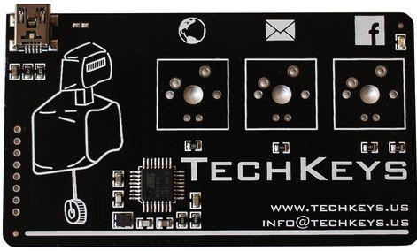 mediarun-com-hightech-business-card (2)