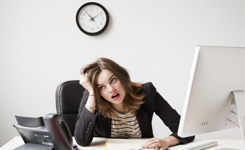Poniedziałki są najgorsze! Sprawdź 6 naukowo potwierdzonych teorii ciekawostki mediarun com poniedzialek woman