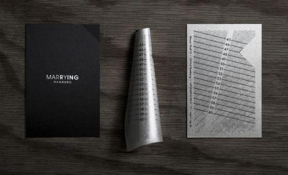 mediarun-com-ring-size (2)