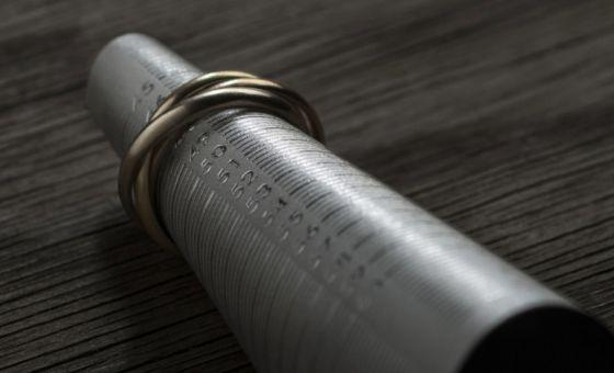 mediarun-com-ring-size