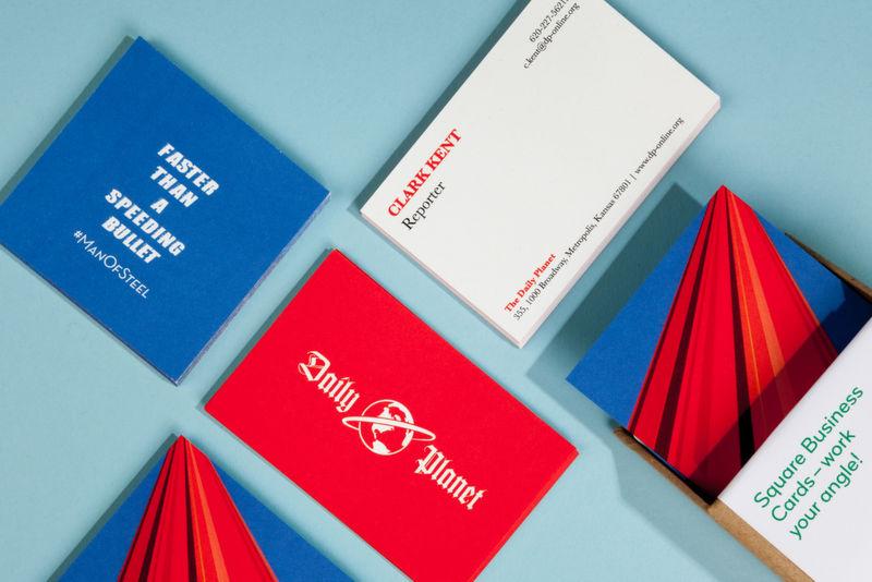 mediarun-com-square-business-card (3)