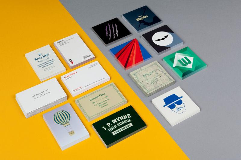 mediarun-com-square-business-card