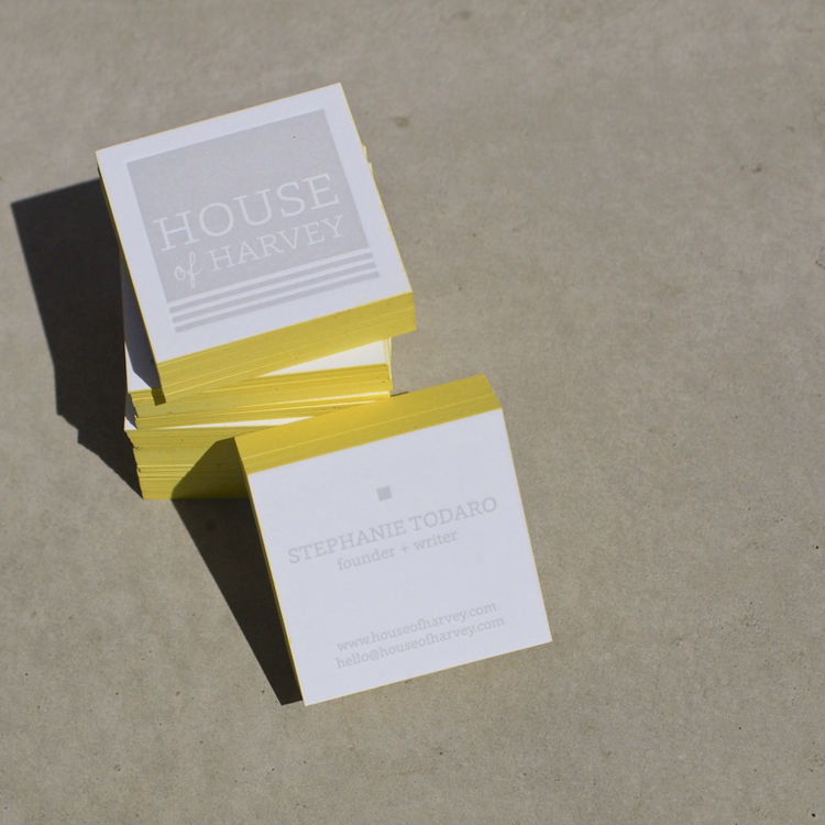 mediarun-com-square-business-cards (1)