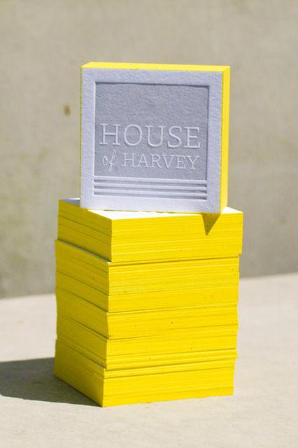 mediarun-com-square-business-cards