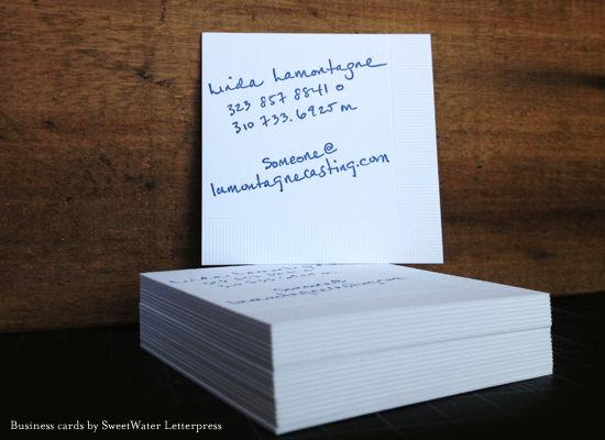 mediarun-com-unique-business-card (1)
