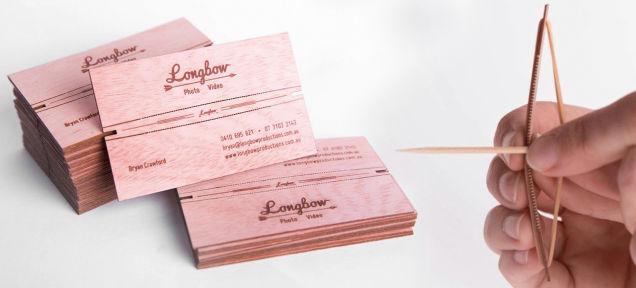 mediarun-com-unique-business-cards