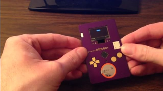 mediarun-com-video-game-business-card (1)