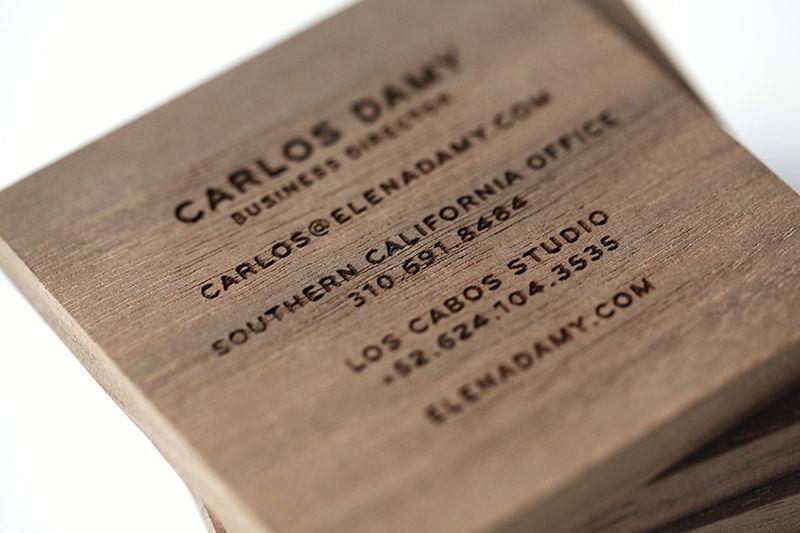 mediarun-com-wood-business-cards (1)
