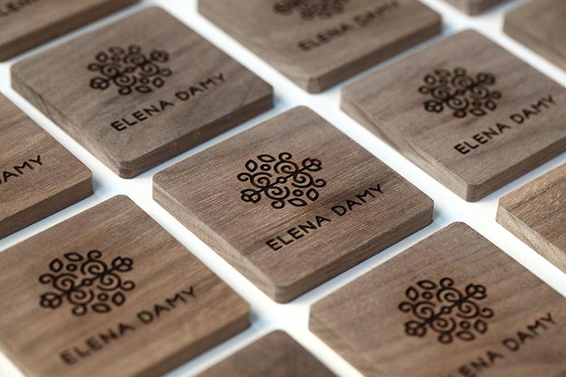 mediarun-com-wood-business-cards (2)