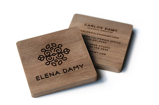 mediarun-com-wood-business-cards