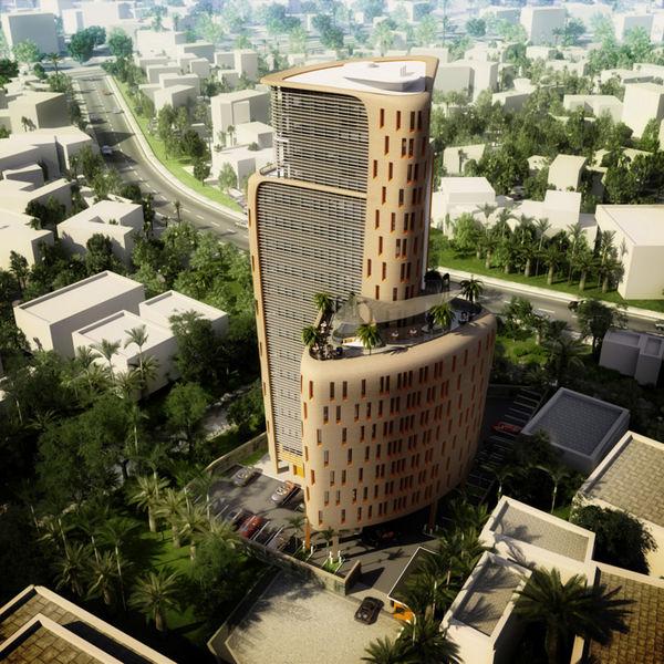 ramzi_africa-architekture-mediarun-com