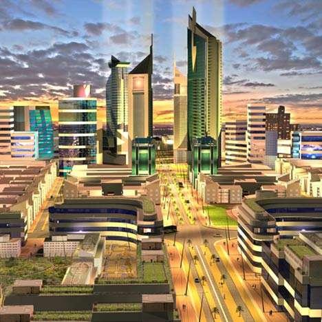 silicon-savannah_africa-architekture-mediarun-com