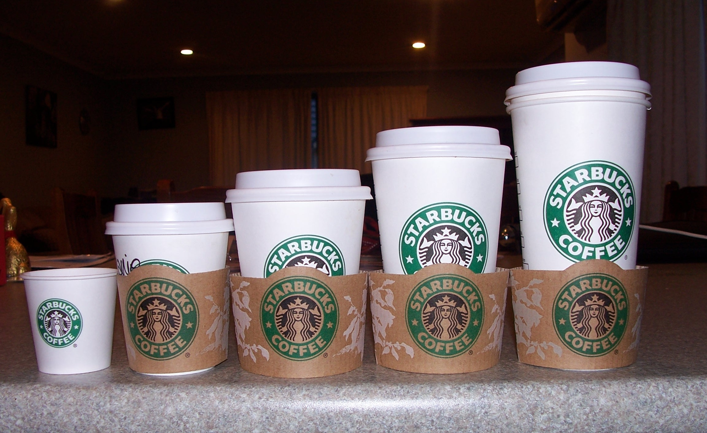 Starbucks_Coffee_mediarun_com